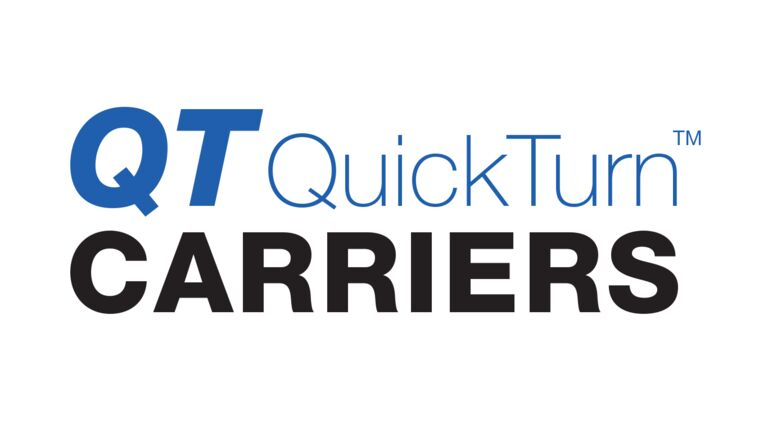 QT-Carrier_typemark