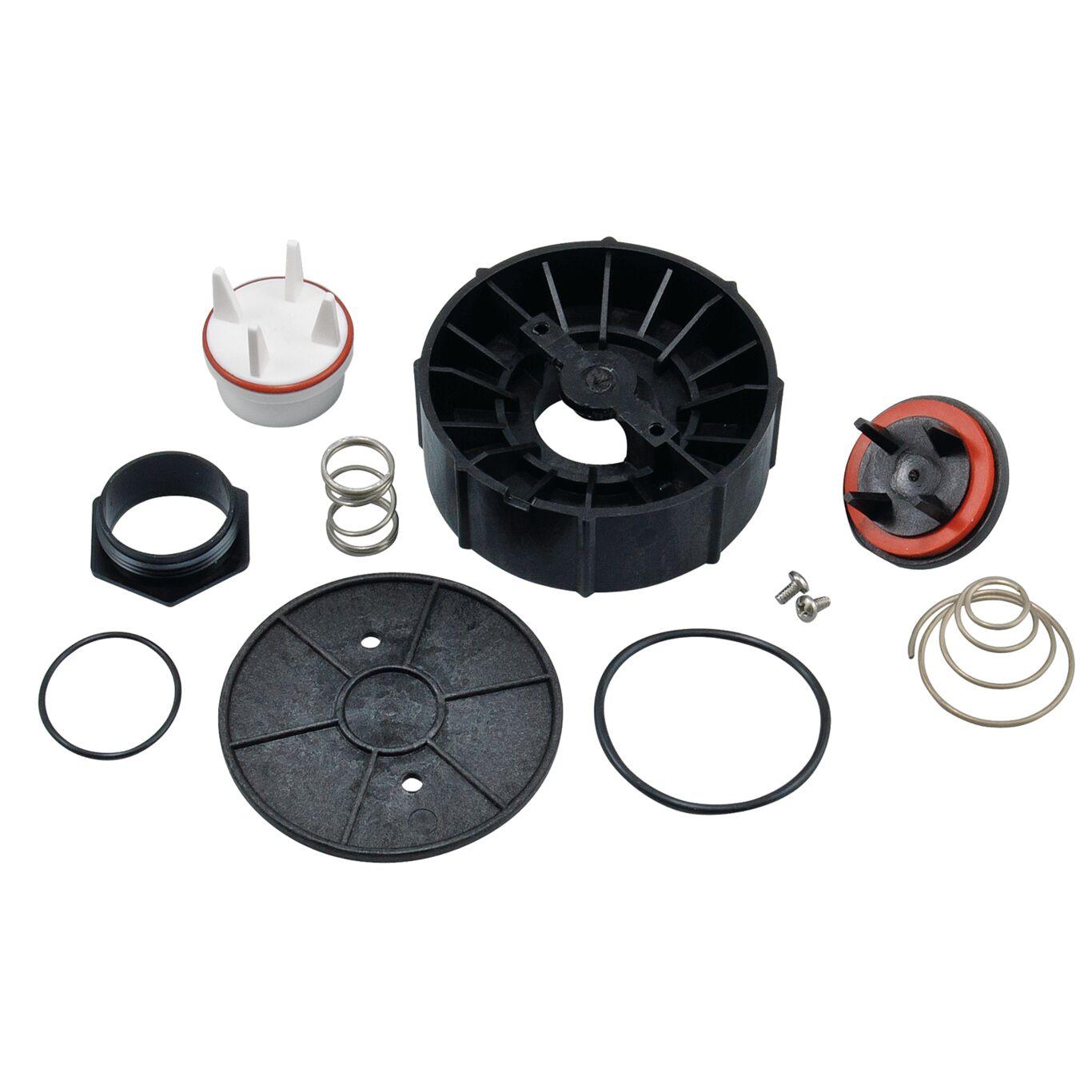 Pamoto GP 800 2007 2014 Kit de maintenance