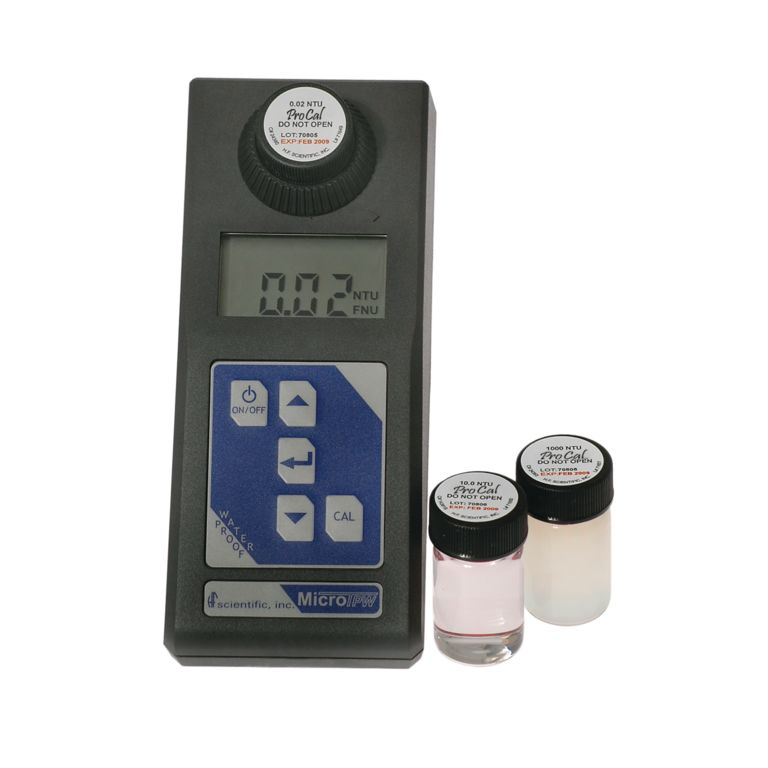 MicroTPW_field_portable_turbidimeter_with_standards.tif