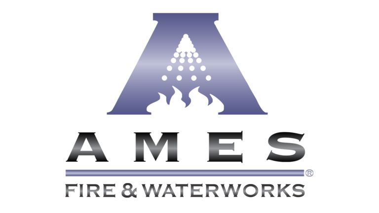 Brands and Companies | Watts