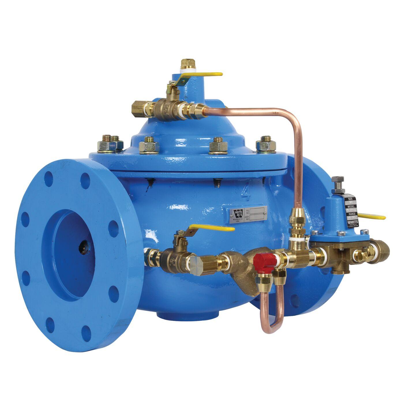 control valve sizing performanc allowable pressure - HD1366×1366