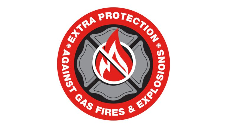 EXTRA_Protection_fire_Icon
