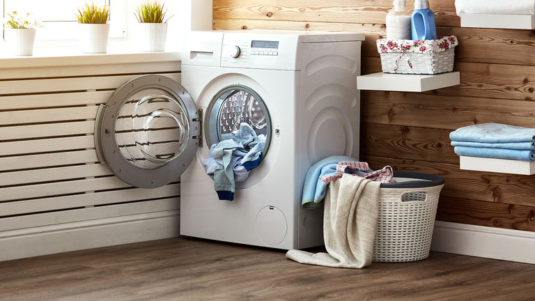 residential_dryer