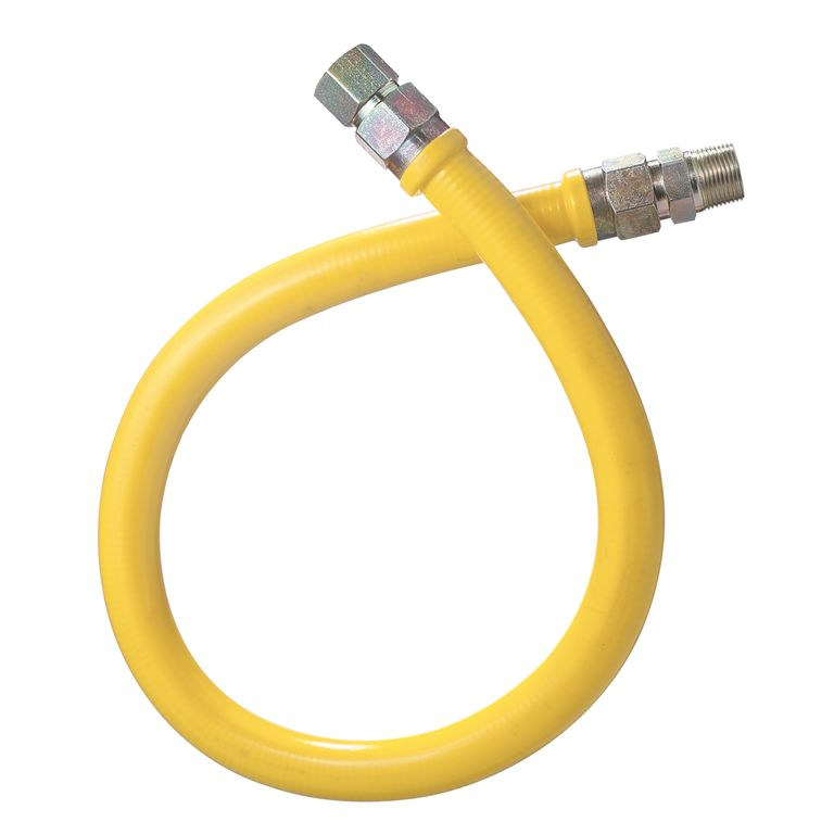 StationaryConnector_4C