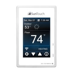 Product Image - SunStat Connect
