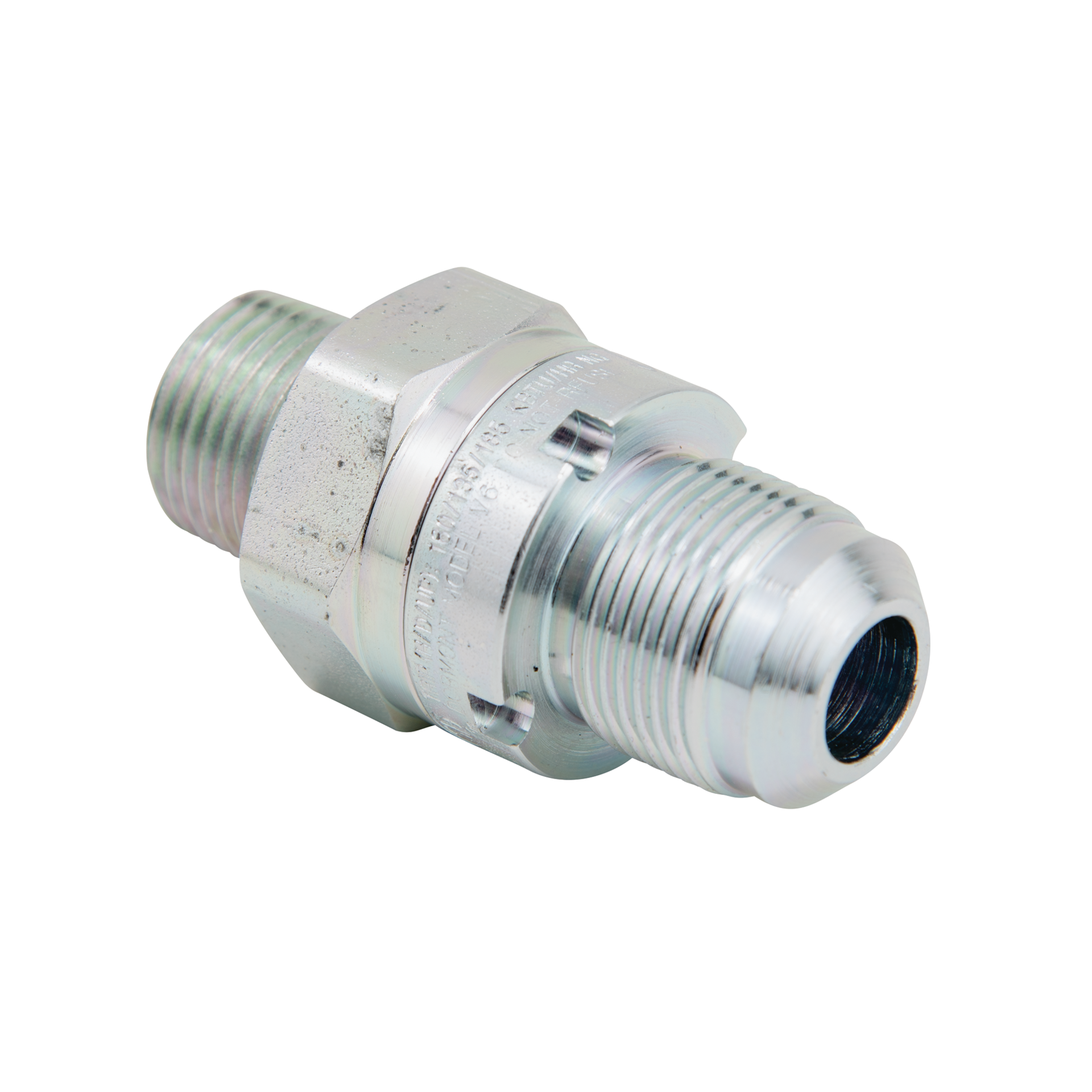 Product Image - SmartSense Excess Flow and Thermal Shutoff Valve