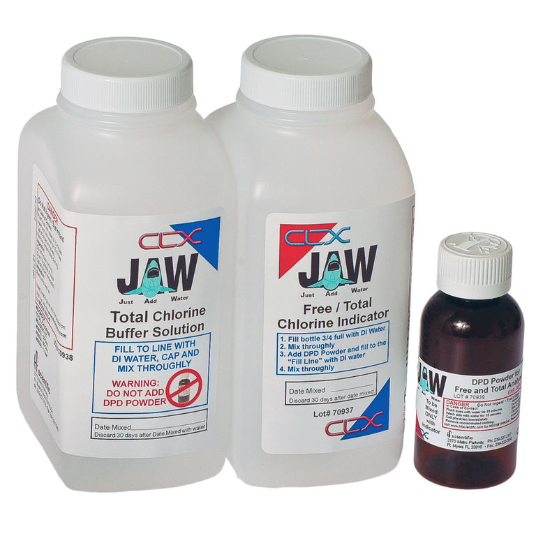 CLX_JAW_reagent_kit