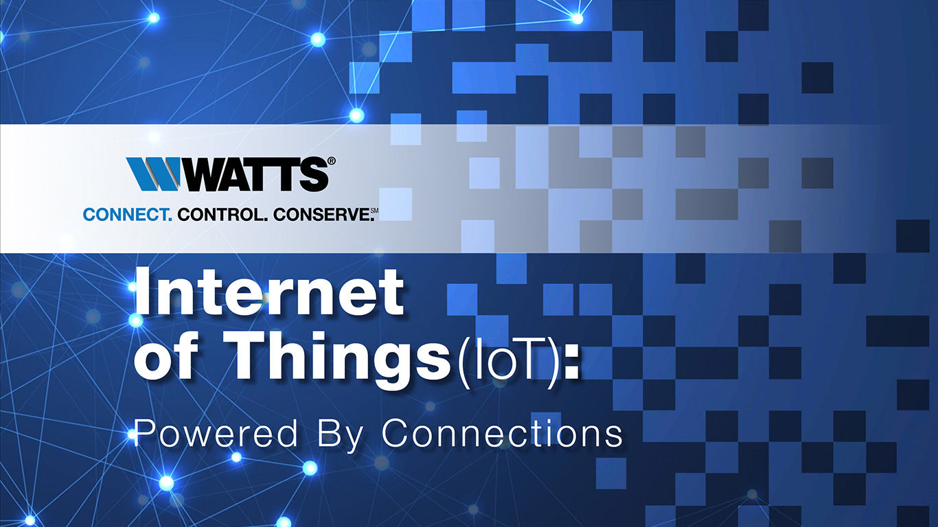 iot-ebook-cover