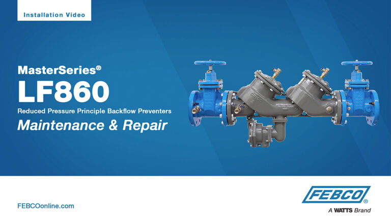 Image for Backflow Hub landing page