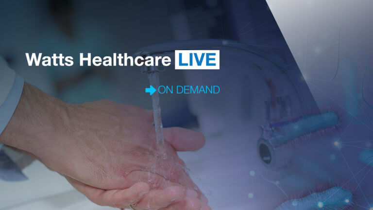 WW-Healthcare-Live_1366x768