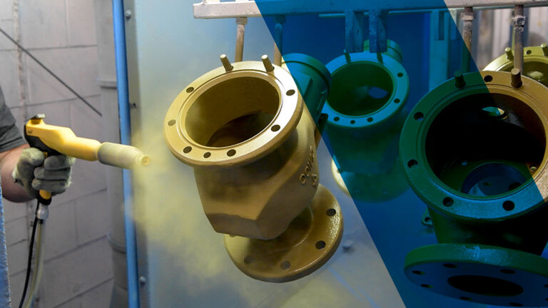 ArmorTek image for Backflow Hub page