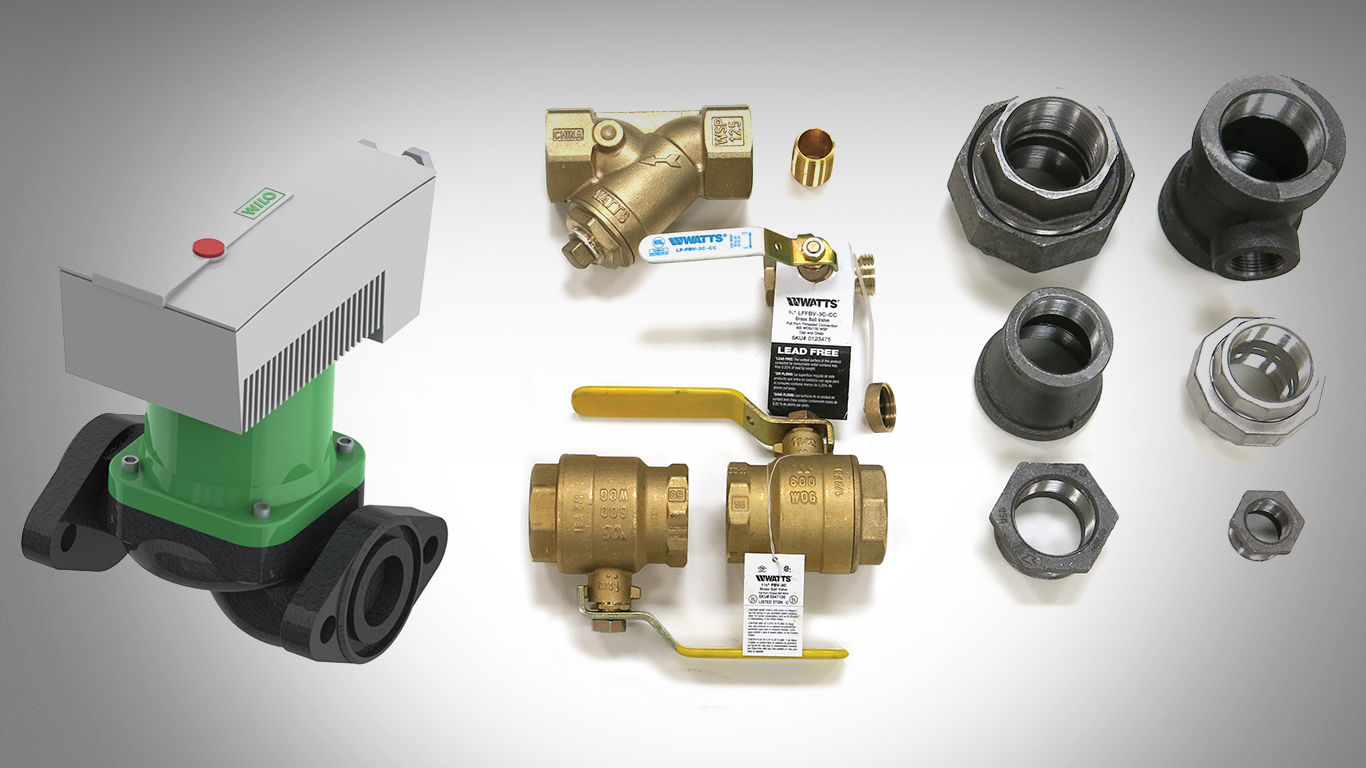 heating-valves-accessories-hero1