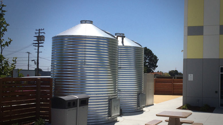 water-conservation-rainwater-storage