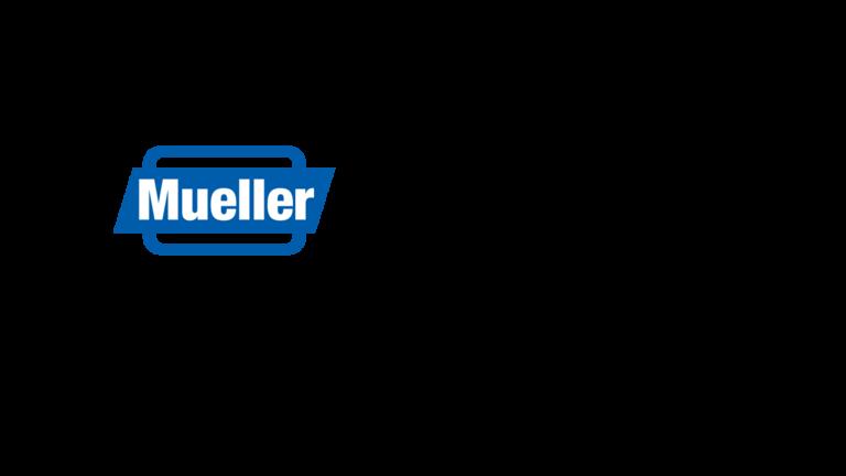 Mueller Steam Specialty | Watts Brands
