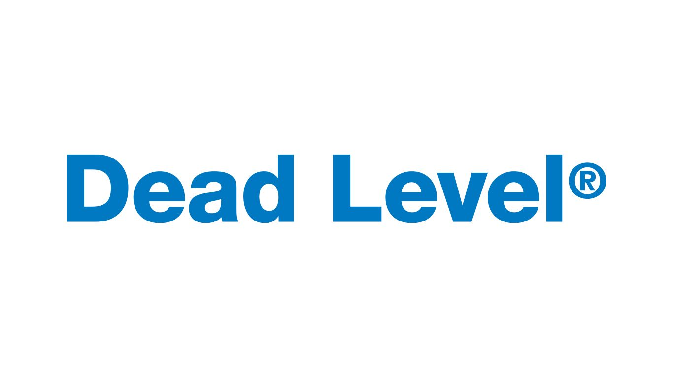 Dead Level A Pre Sloped Trench Drain System Watts Brands French Diagram