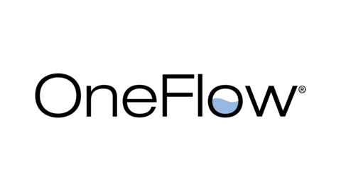 OneFlow_notag