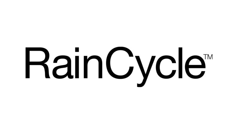 RainCycle-typemark