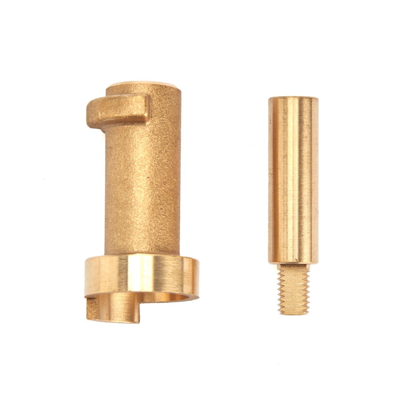 5/% // 5x R/ésistances bobin/é Anti-surge//Anti-flamme 82 Ohms 3 Watts